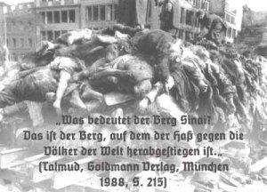 Dresden-Piling