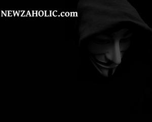 Newzaholic.com logo - Copy