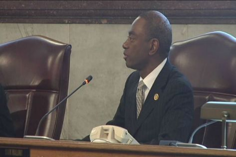 City Administration are the stewards or lords of tax dollars? - FOX19.com-Cincinnati News, Weather & Sports